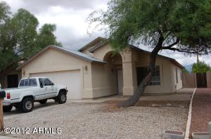 773 S Del Rio Court, Apache Junction, AZ 85120