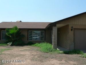 507 W La Donna Drive, Tempe, AZ 85283