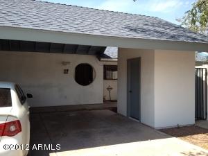 302 N SYCAMORE, 17, Mesa, AZ 85201
