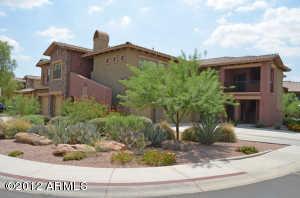 21320 N 56th Street, 2035, Phoenix, AZ 85054
