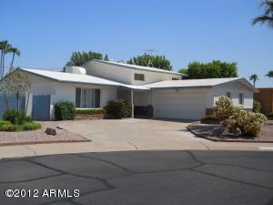 6513 N 86th Place, Scottsdale, AZ 85250