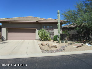 30914 N 74th Way, Scottsdale, AZ 85266