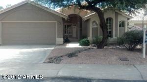 9227 E Windrose Drive, Scottsdale, AZ 85260