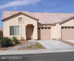 16842 S 23rd Street, Phoenix, AZ 85048