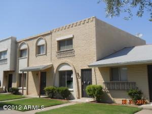 225 N Standage, 52, Mesa, AZ 85201
