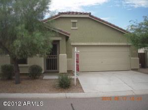 8843 E Plata Avenue, 42, Mesa, AZ 85212
