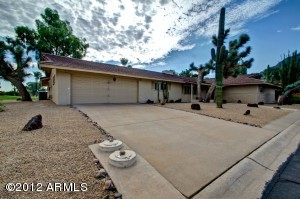 5525 E Lincoln Drive, 106, Paradise Valley, AZ 85253