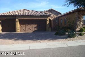 3932 E Parkside Lane, Phoenix, AZ 85050