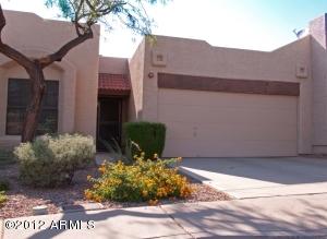 10820 N 117th Way, Scottsdale, AZ 85259