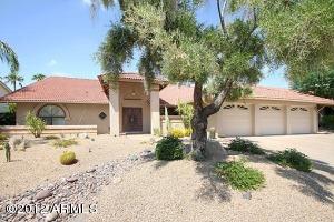 10080 E Bloomfield Road, Scottsdale, AZ 85260