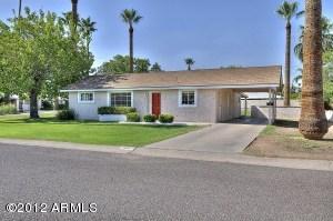 4216 E Indianola Avenue, Phoenix, AZ 85018