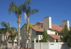 30 E Brown Road, 1034, Mesa, AZ 85201