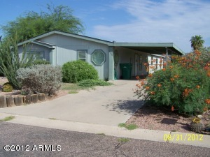 2786 W Cactus Wren Street, Apache Junction, AZ 85120
