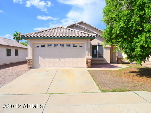 9250 E Carmel Avenue, Mesa, AZ 85208