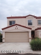 125 S 56th Street, 20, Mesa, AZ 85206