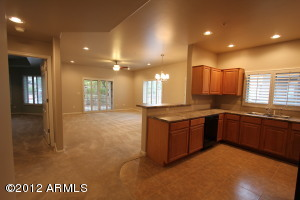 14000 N 94th Street, 1141, Scottsdale, AZ 85260