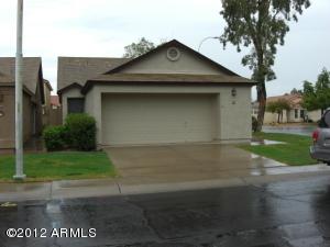 1836 N Stapley Drive, 181, Mesa, AZ 85203