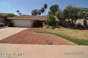 16020 N 53rd Street, Scottsdale, AZ 85254