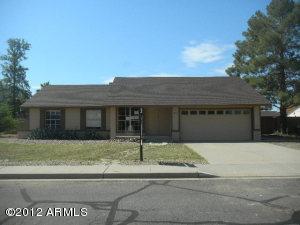 3233 E Emerald Circle, Mesa, AZ 85204