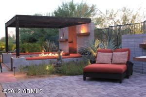 21822 N 78TH Street, Scottsdale, AZ 85255