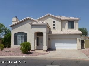1932 N Mesa Drive, 10, Mesa, AZ 85201