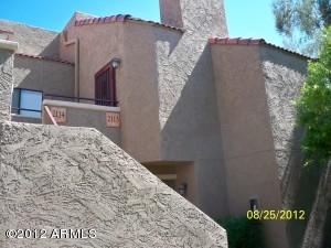 5122 E Shea Boulevard, 2113, Scottsdale, AZ 85254