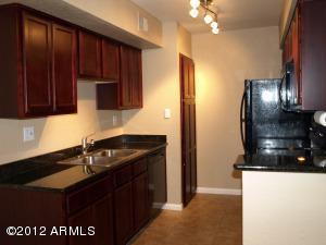 5995 N 78th Street, 1069, Scottsdale, AZ 85250