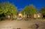 8417 E WHISPERING WIND Drive, Scottsdale, AZ 85255