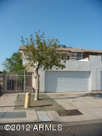 238 E 6th Avenue, Mesa, AZ 85210