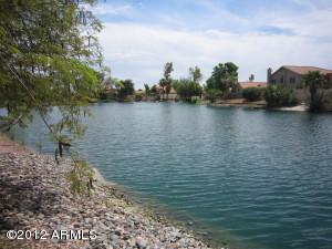 7553 W Kerry Lane, Glendale, AZ 85308