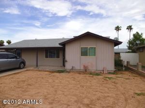 644 W Elena Avenue, Mesa, AZ 85210