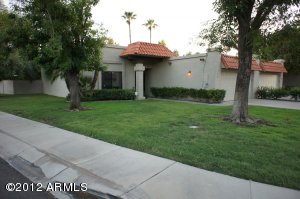 9463 E Riviera Drive, Scottsdale, AZ 85260