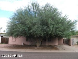 5237 N 83rd Place, Scottsdale, AZ 85250