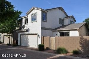 10046 E Isleta Avenue, Mesa, AZ 85209
