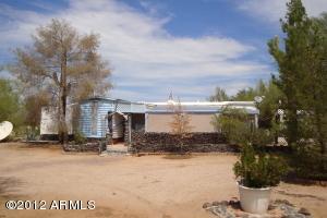 5102 E Smokehouse Trail, 18, Cave Creek, AZ 85331