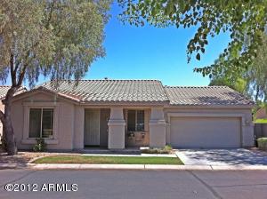 7033 E Kessler Avenue, Mesa, AZ 85209
