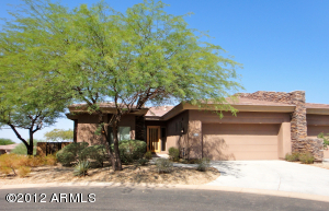 24720 N 109th Street, Scottsdale, AZ 85255
