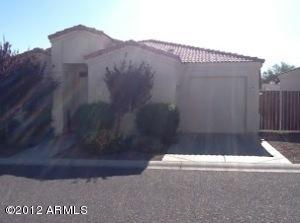 112 N WARREN Street, Mesa, AZ 85207