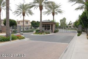 7316 E Vaquero Drive, Scottsdale, AZ 85258
