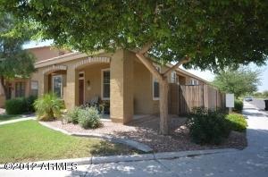 3772 E Larson Lane, Gilbert, AZ 85295