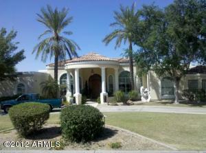 10800 E Cactus Road, 36, Scottsdale, AZ 85259