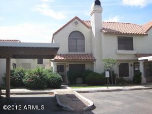 5704 E Aire Libre Avenue, 1121, Scottsdale, AZ 85254