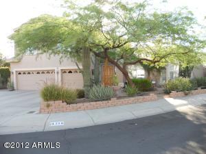 14228 N 69th Way, Scottsdale, AZ 85254