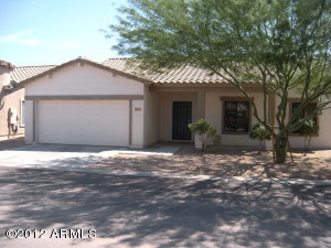2143 E Cochise Avenue, Apache Junction, AZ 85119