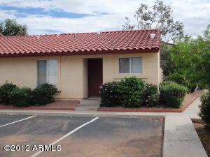 6454 E University Drive, 28, Mesa, AZ 85205