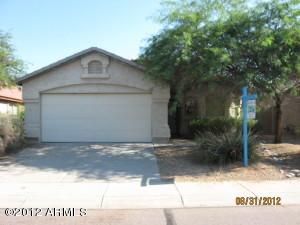 4354 E Lone Cactus Drive, Phoenix, AZ 85050
