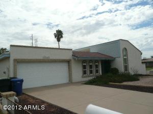 1565 W Plana Avenue, Mesa, AZ 85202