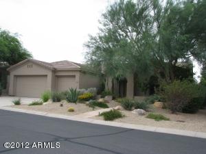 14492 N 110th Place, Scottsdale, AZ 85255