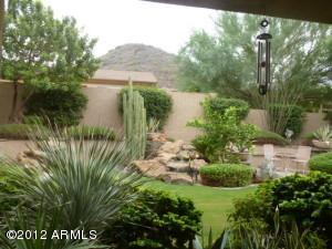 10725 N 140th Place, Scottsdale, AZ 85259