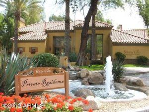 4925 E Desert Cove Avenue, 101, Scottsdale, AZ 85254